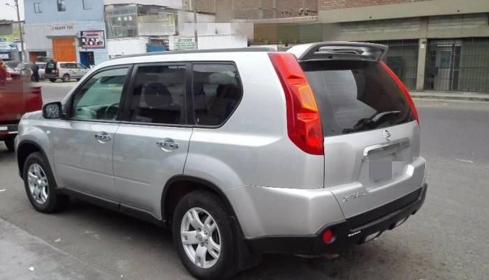 171-秘鲁-车1.jpg