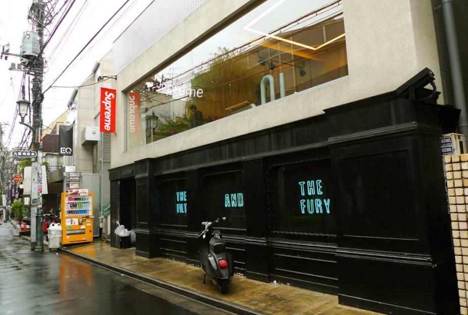 supreme-shibuya-store1.jpg