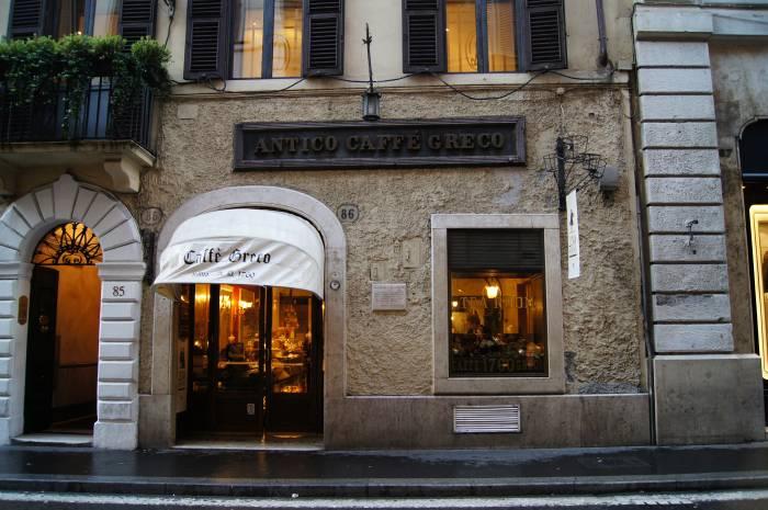 Cafe Greco.jpg