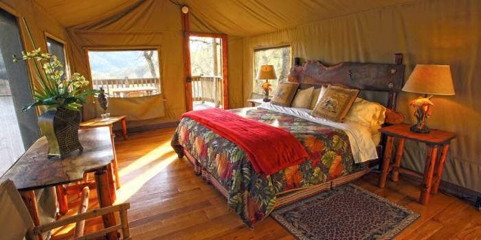 safari west tent.jpg