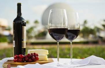 纳帕谷酒庄之旅,带你进入红酒世界【纳帕谷 · 百年酒庄Beringer · Jamieson酒庄】